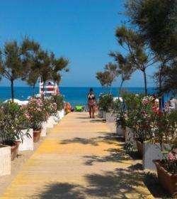 Praia Mare